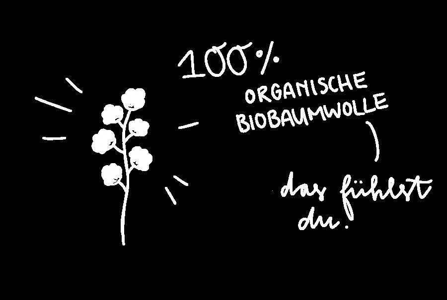 Unbenanntes_Projekt(11)